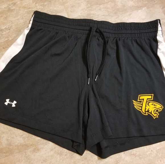 Under Armour Pants - Underarmour shorts